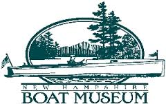 NH Boat Museum