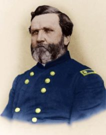 gen-george-thomas