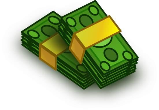 clipart-money-money-clip-art-pictures-jpg-fvwf6d-clipart ...