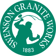 Swenson Granite Taylor Community